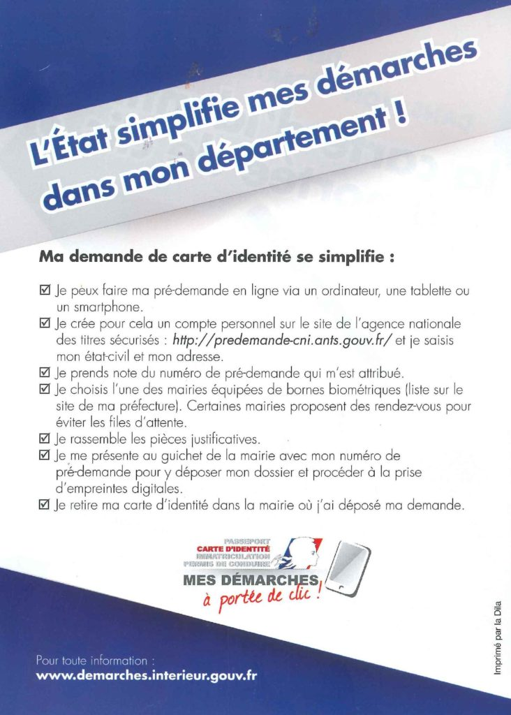 CLIC CNI PAGE2-page-001