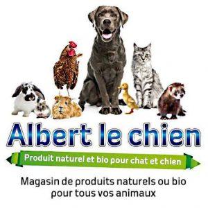 logo-albert-le-chien
