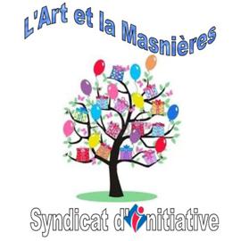 logo-syndicat-initiative-masnieres
