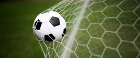 ballondefootball1