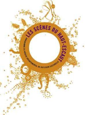 les-scenes-haut-escaut-5