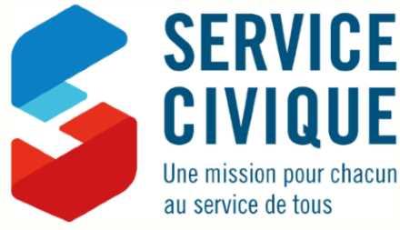 servicecivique2017