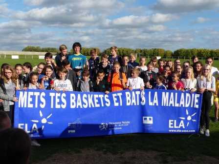 basket pour ela2