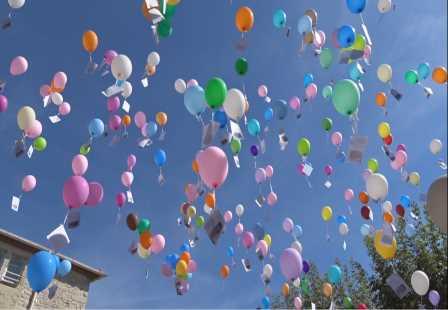 lâcherdeballons2017