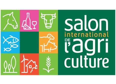 Masni res nord 59 site officiel de la ville de - Salon de l agriculture place gratuite ...