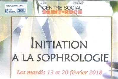initiation sophrologie