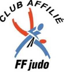 club judo 06052018