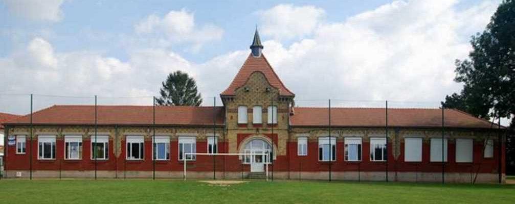 école hostetter site1