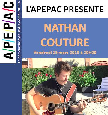nathan couturebis