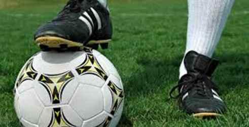 tournoi de football usvm