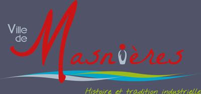 Masnières