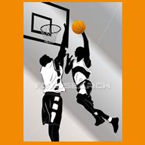 association-basket-club-masnierois