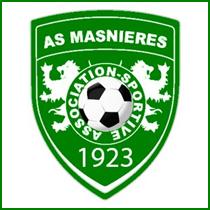 association-club-de-foot-de-masnieres