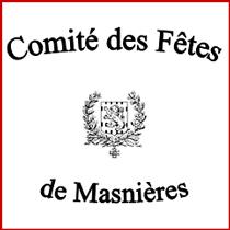 association-comite-des-fetes-masnieres