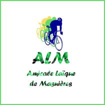 association-cyclotourisme-masnieres