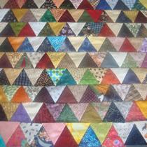 association-les-penelopes-patchwork-masnieres