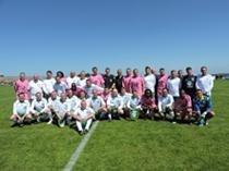 association-union-sportive-des-veterans-masnieres