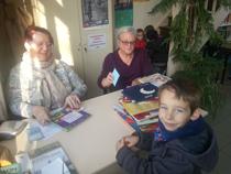 bibliotheque-municipale-masnieres