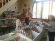 bibliotheque-municipale-masnieres2