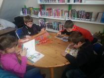 bibliotheque-municipale-masnieres3