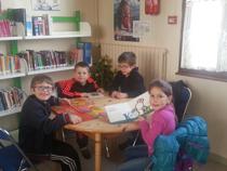 bibliotheque-municipale-masnieres4