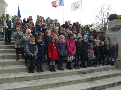 ecole-maternelle-moyenne-section-masnieres