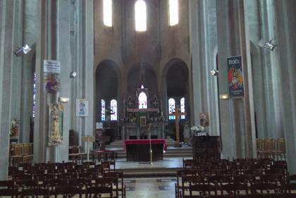 interieur-eglise-saint-martin-de-masnieres