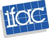 logo-ifac