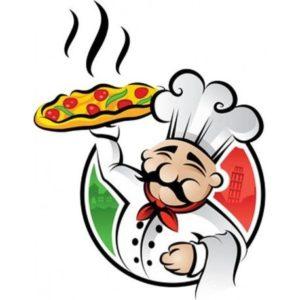 marchand de pizza 2019