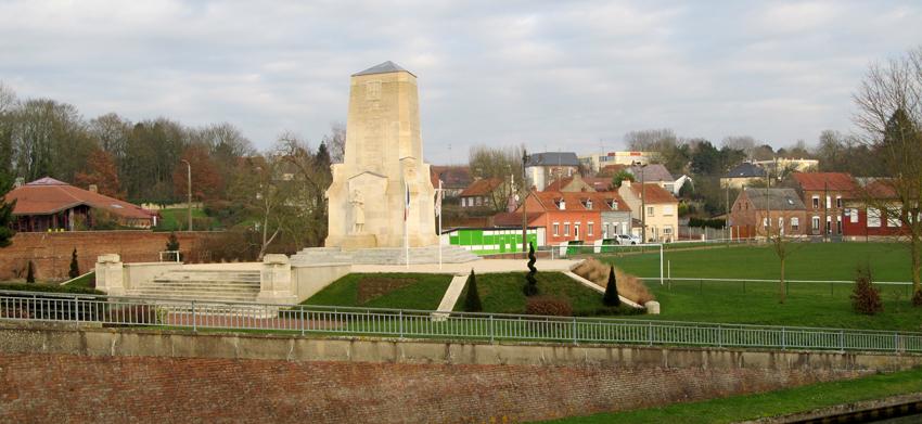 monument-aux-morts-masnieres-59241